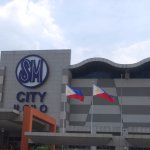 Photo of SM City Iloilo