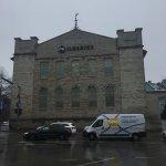 Photo of PK Ilmarine Hotel