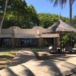 Photo of Afrika Pearl & Spa