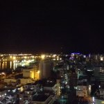 Foto de Rihga Royal Gran Okinawa