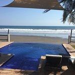 Photo of Vista Las Olas Surf Resort