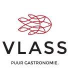 VLASS - Puur Gastronomie