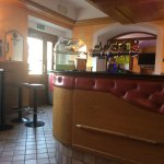 Photo of New Entry Pub