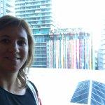 תמונה של Hampton Inn & Suites by Hilton - Miami/Brickell-Downtown