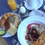 Photo of Spannort Hotel & Restaurant