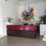 Foto de Bali Star Hotel