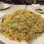 Fortune Hongkong Seafood Restaurant