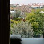 Photo de Vitoria Stone Hotel