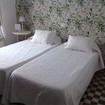 Photo of Hotel La Seguiriya