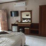Photo de Andaman Resort