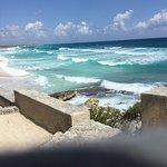 Ventanas al Mar Foto
