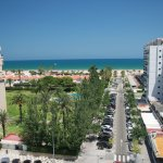 Photo of Hotel Tres Anclas