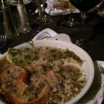 Foto de Antiquity Restaurant