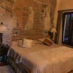 Hotel Cirilo照片