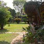 Photo of Airport Guesthouse Entebbe