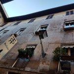 Relais Palazzo Taverna Image