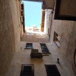 Relais Palazzo Taverna Foto