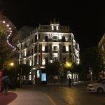 Foto di Petit Palace Canalejas Sevilla