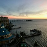 Foto de Sanibel Harbour Marriott Resort & Spa