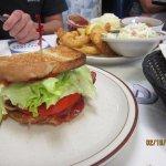 Foto de Elena's South Restaurant