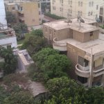 Photo of Le Meridien Heliopolis