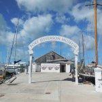 Key West Historic Seaport