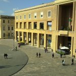 Photo of Leccesalento B&B