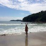 Photo of Ribeiro Beach