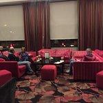 Photo of Ashling Hotel