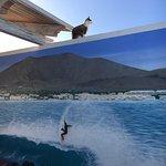Photo of Surf Riders Fuerteventura