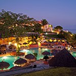 Photo of The Royal Suites Punta de Mita