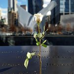 Foto de Monumento Conmemorativo del 11 de Septiembre