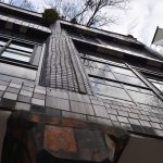 Photo of Kunst Haus Wien - Museum Hundertwasser