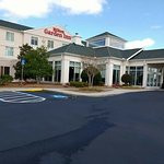 Photo de Hilton Garden Inn Dothan