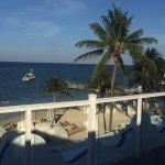 Beaches Ocho Rios Resort & Golf Club Foto