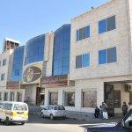 alshaibani corporation for restaurants