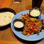 Foto de Mongo's Grill
