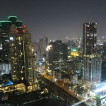 Photo of Anantara Sathorn Bangkok Hotel