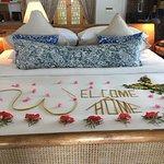 Photo of Naladhu Resort Maldives