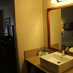 Photo of Holiday Inn Express Westley - North Patterson