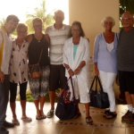 Memories Caribe Beach Resort Foto
