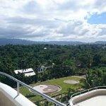 Photo of Lingganay Boracay Hotel Resort