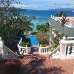 Foto de Lingganay Boracay Hotel Resort