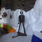 Lagomar Museum Foto