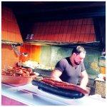 Foto de Restaurante Cas Pages