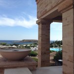 Cape Sounio, Grecotel Exclusive Resort Foto