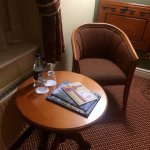 Photo of Best Western Premier East Midlands Airport Yew Lodge Hotel