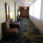 Foto de Best Western Leesburg Hotel & Conference Center