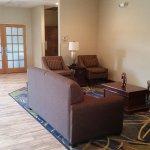 Zdjęcie Best Western Leesburg Hotel & Conference Center