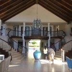 Palma Real Beach Resort & Villas Foto